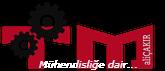 Turkmuhendis.net logosu