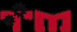 Turkmuhendis.net logo