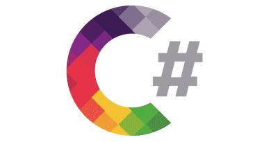 Csharp Programlama